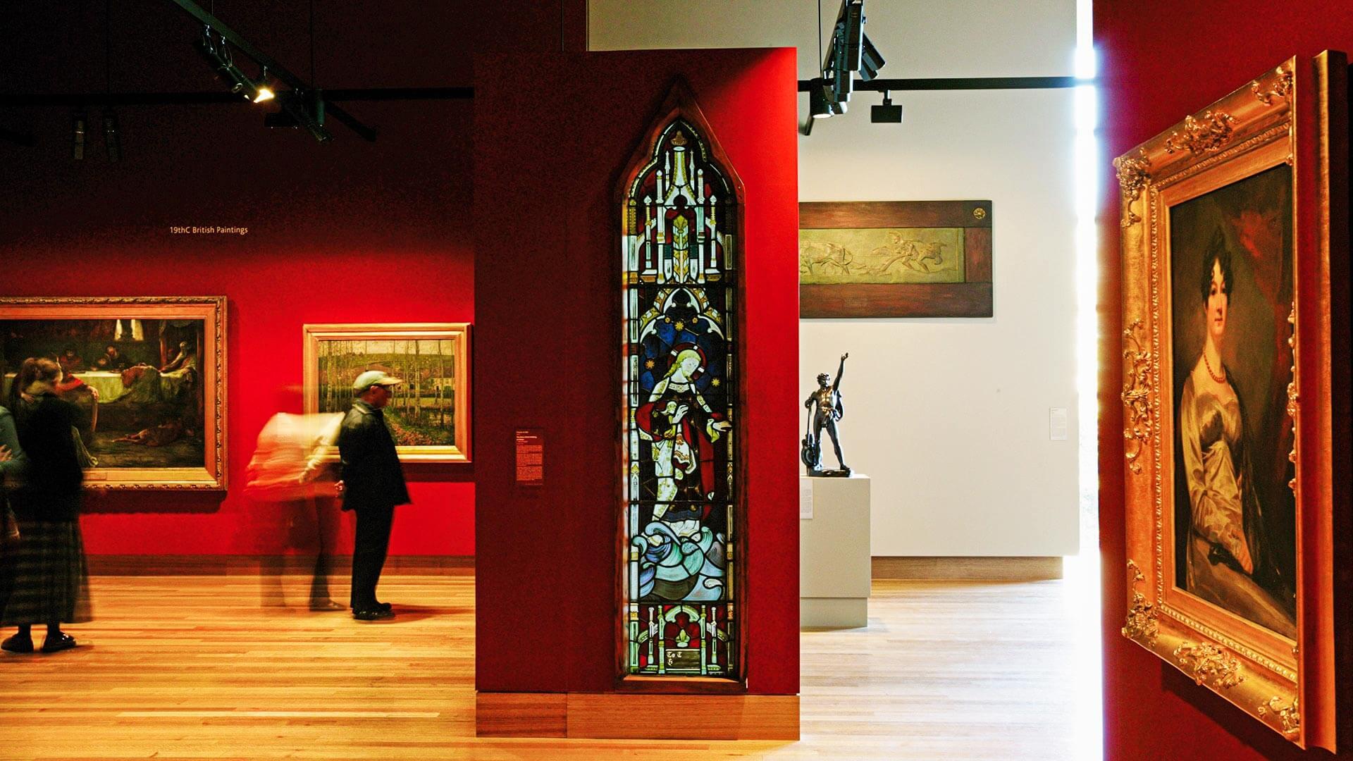 Christchurch-Art-Gallery-Buchan