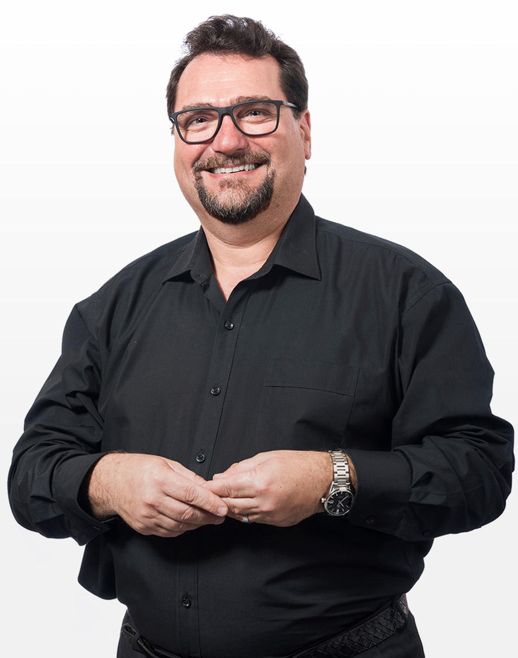 Anthony Palamara