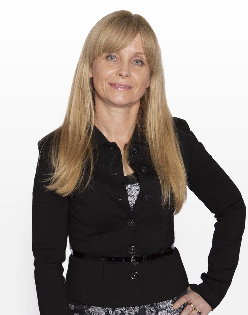 Magda Kowalczyk