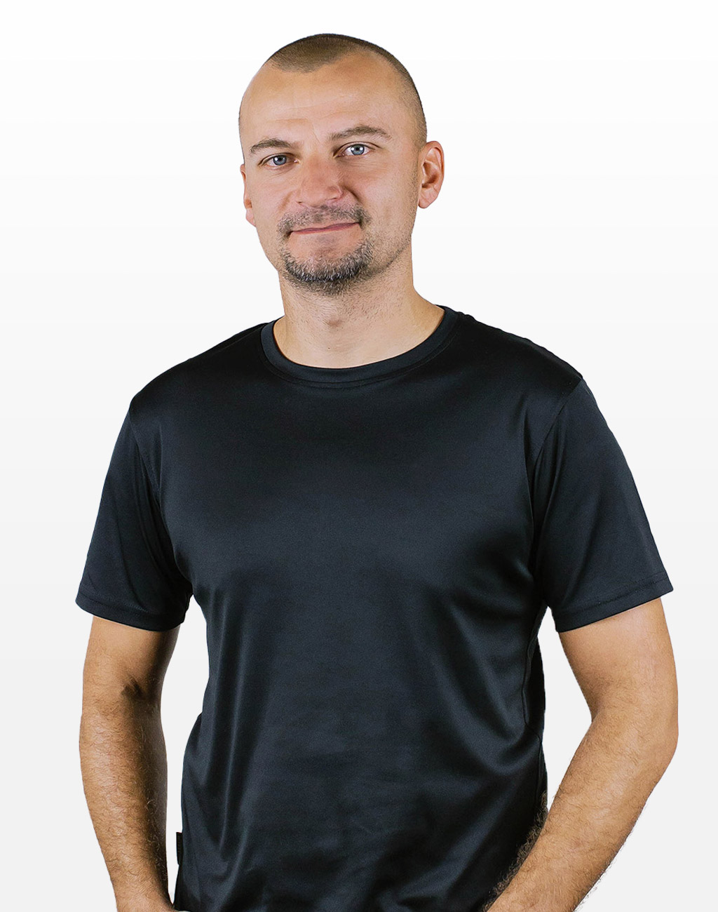 Aleksander Borek