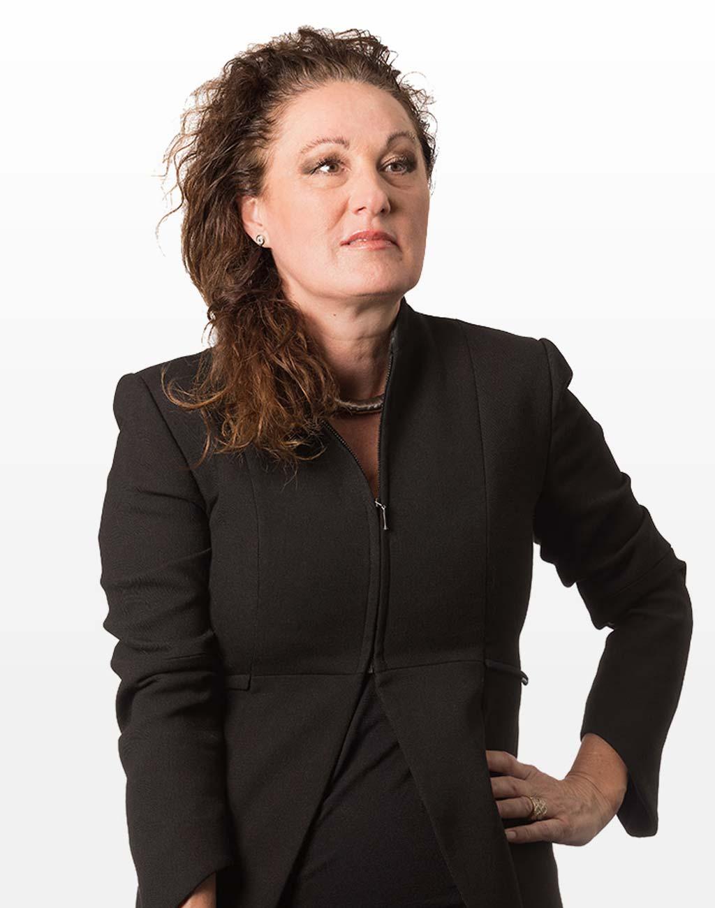 Anna Meszaros