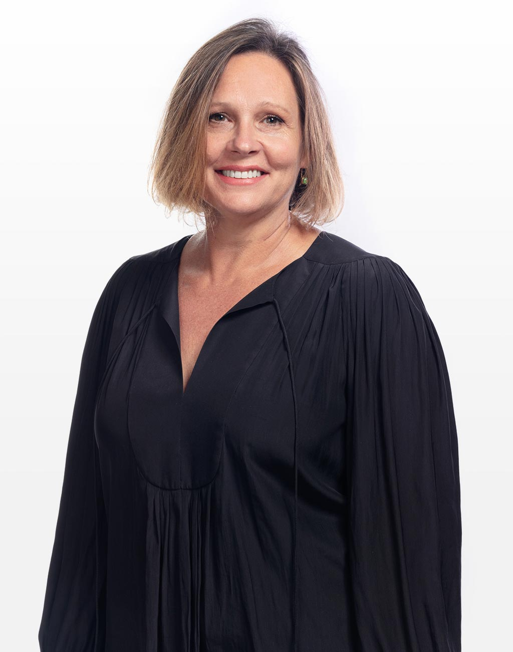 Anne Rigby