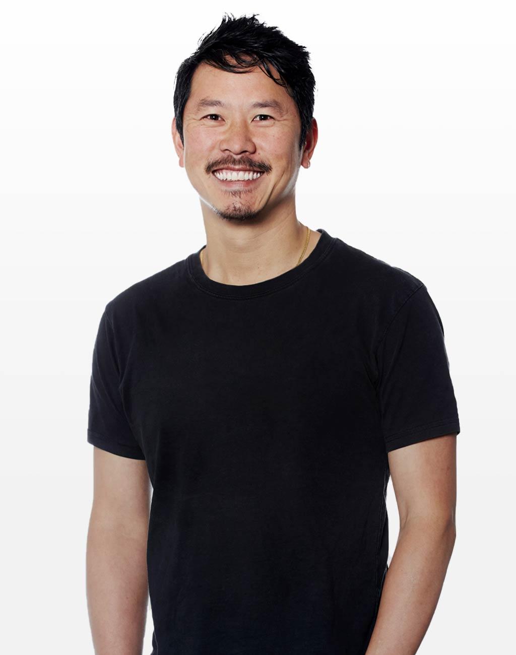 Dong Uong