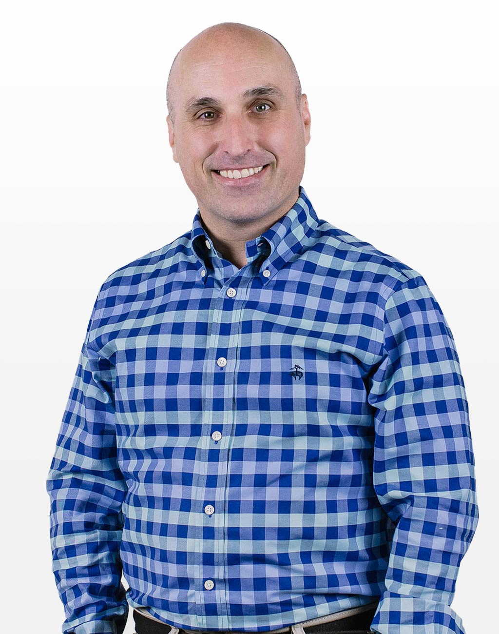 George Karapouloutidis