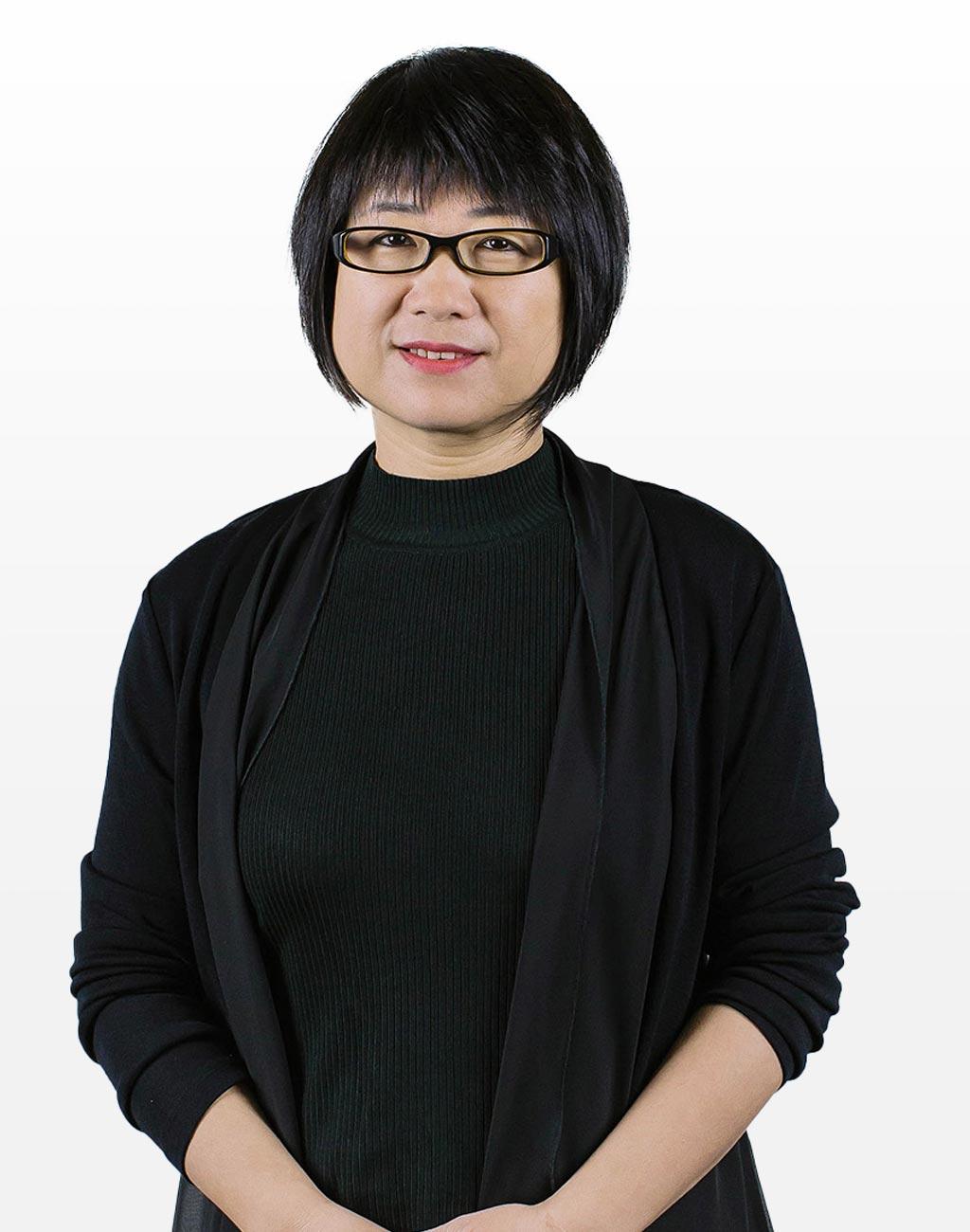 Hang Xu