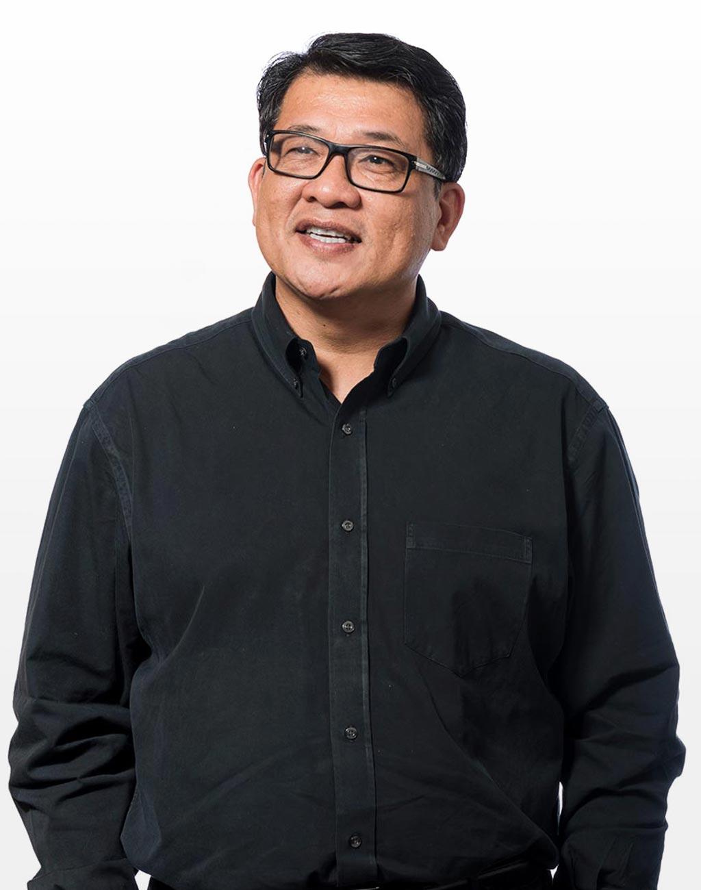 Jun Deang