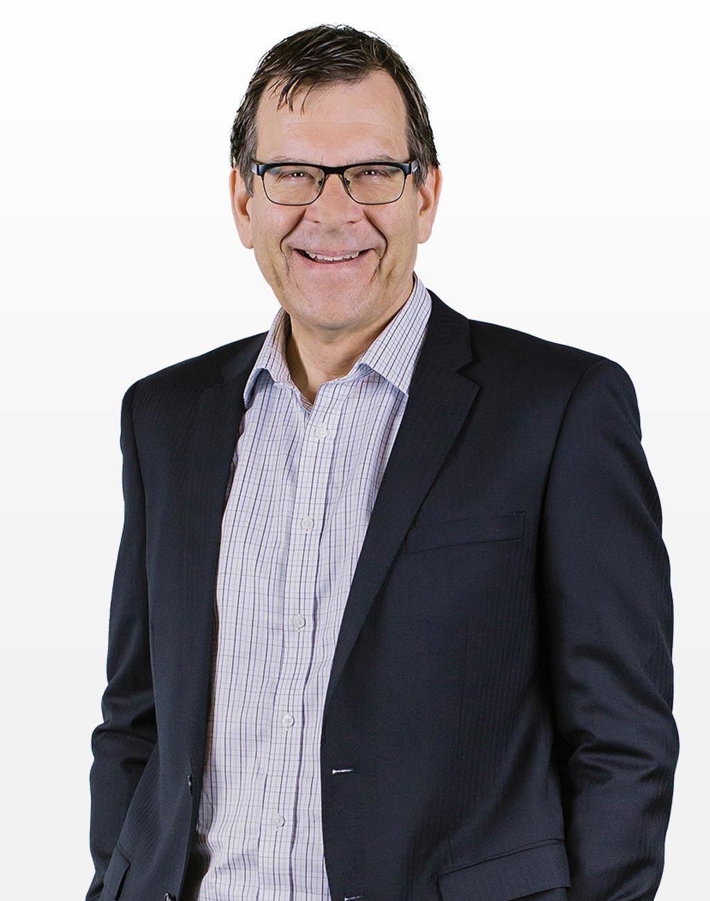 Mark Kozakiewicz