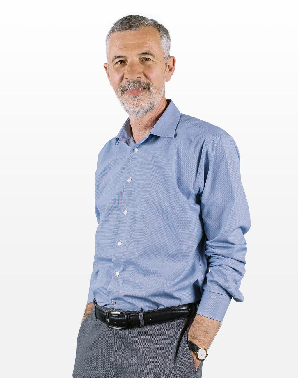 Branislav Vasic