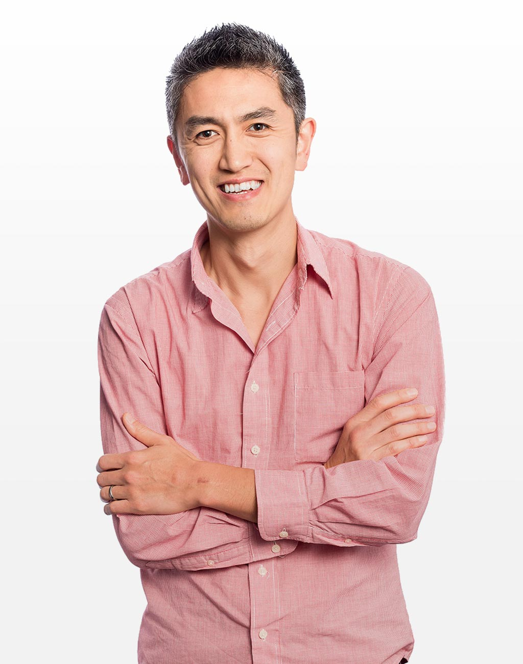 Daniel Eiem