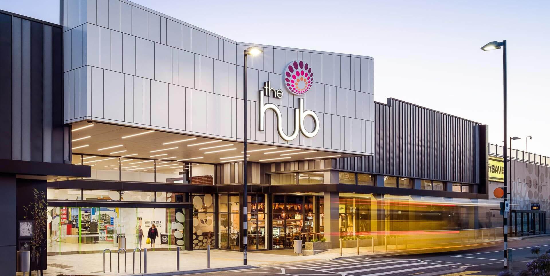 The-Hub-Hornby-Buchan