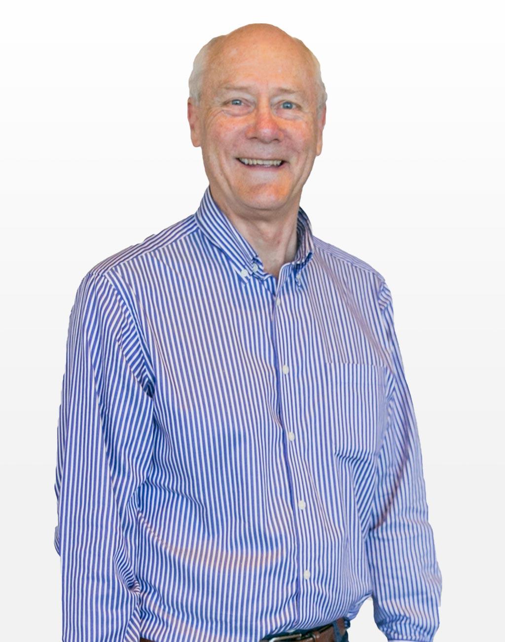 Frank Zipfinger