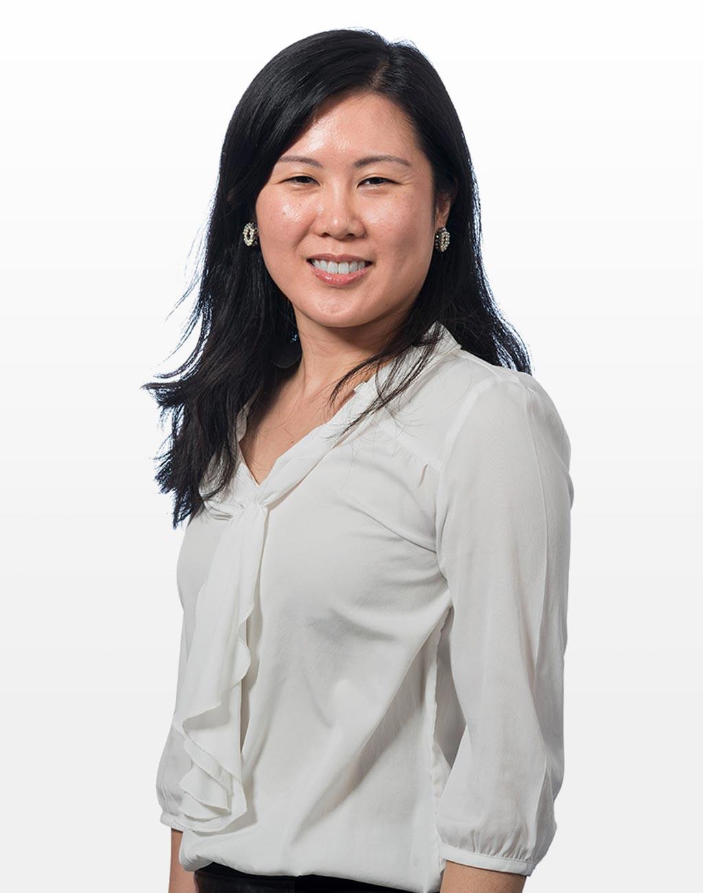 Lee-Hwee Chong