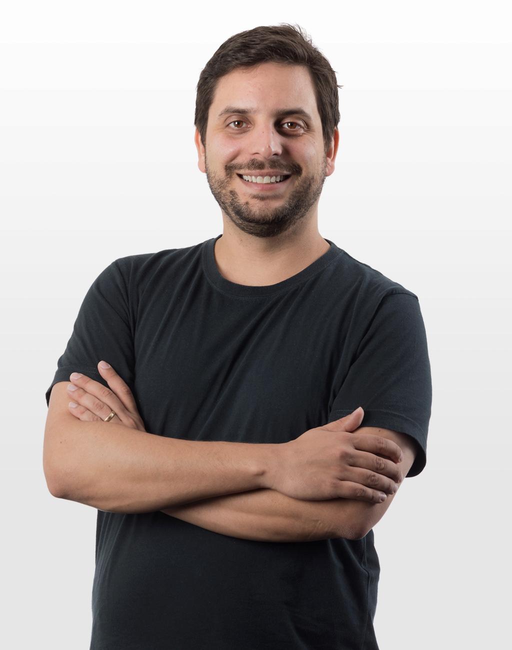 Alessandro Paladin